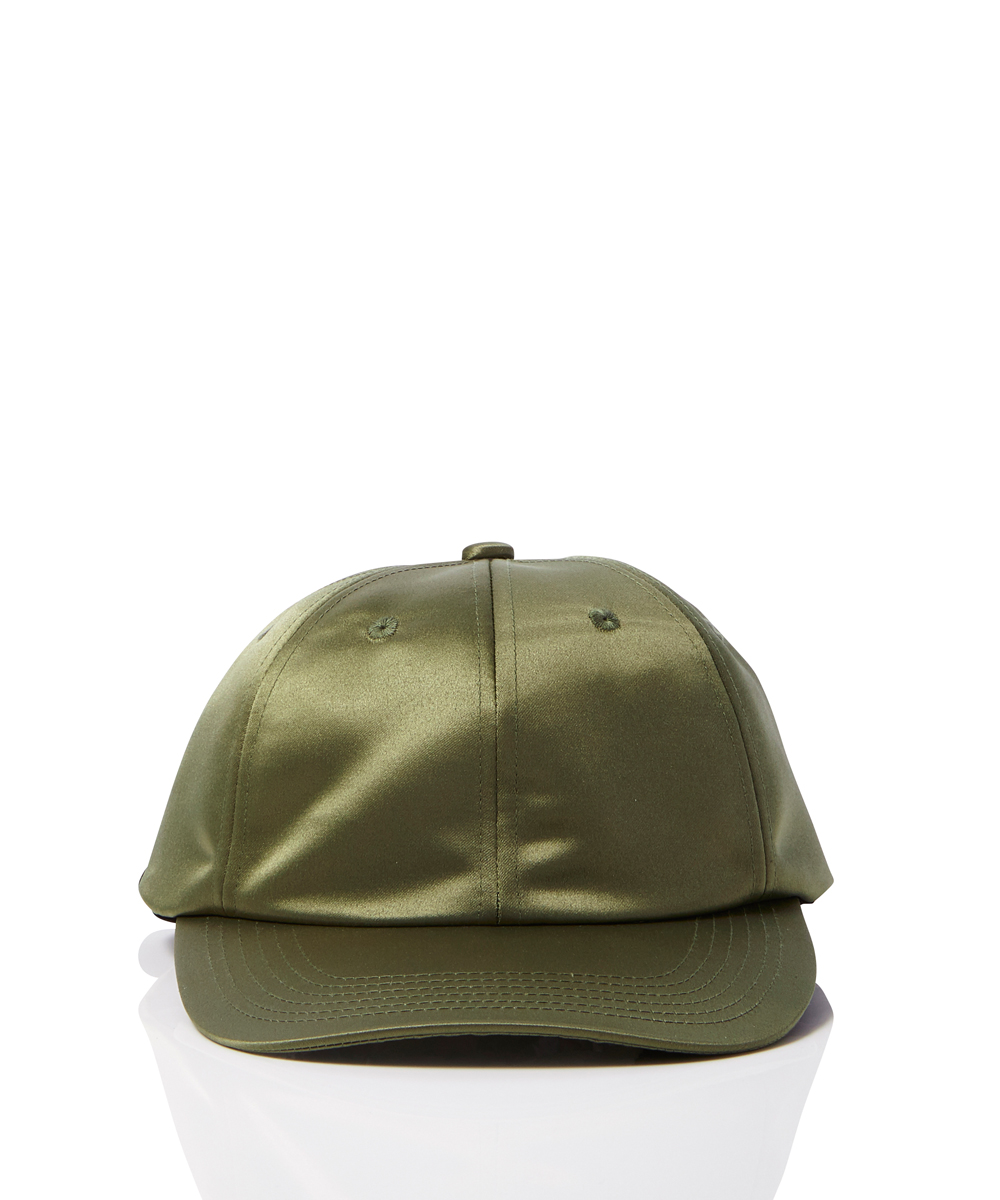 LIMITED CAP