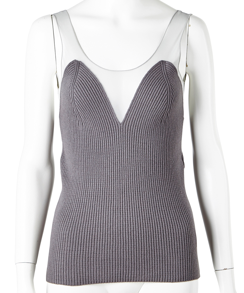cashmere-ribtank-top-withtulle